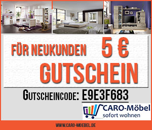 xxl m bel online gutschein. Black Bedroom Furniture Sets. Home Design Ideas