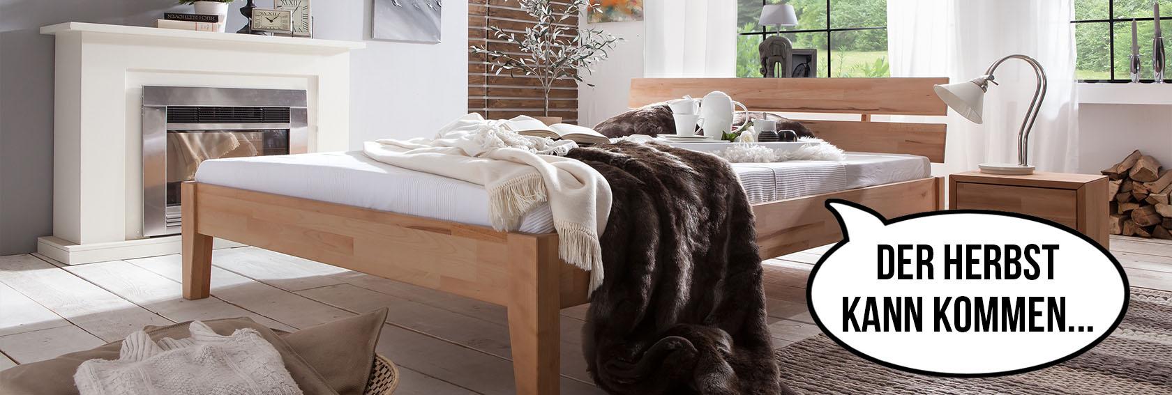 caro m bel der m bel online shop angebote und gutscheine. Black Bedroom Furniture Sets. Home Design Ideas