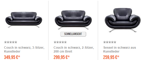 sofas katzen hundehaare und der stoff. Black Bedroom Furniture Sets. Home Design Ideas