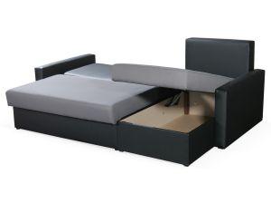 ecksofa eckcouch mit schlaffunktion online kaufen caro m bel. Black Bedroom Furniture Sets. Home Design Ideas