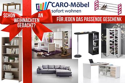 Caro Mobel Der Mobel Online Shop Angebote Und Gutscheine